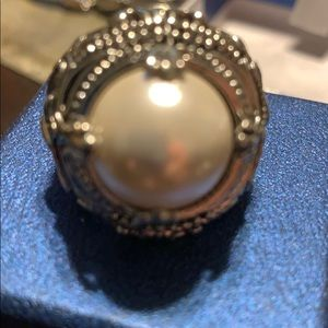 Premier Designs Jewelry - Premier - Size 7 Ring